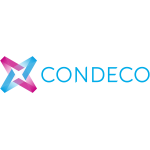 Logo Condeco Software